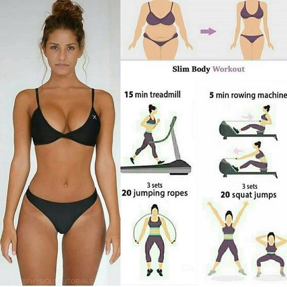 belly-fat-burning-workout