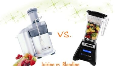 blending-vs-juicing