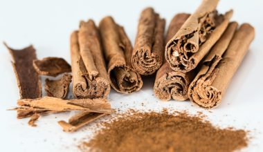 cinnamon-super-food-spice