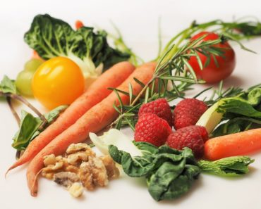 foods-that-improve-health