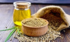 hemp-seed-oil-super-food