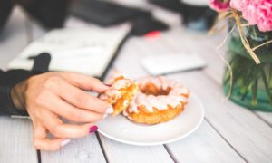 how-to-beat-food-cravings