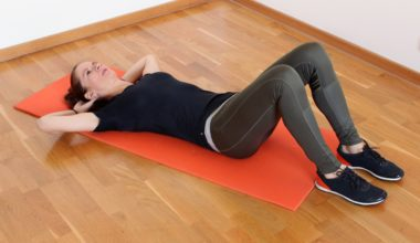 how-to-flatten-stomach-quickly