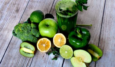 how-to-make-your-green-smoothie-better