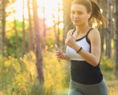 how-to-start-running-flat-belly-fitness