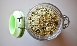 new-fat-burning-super-food-hemp