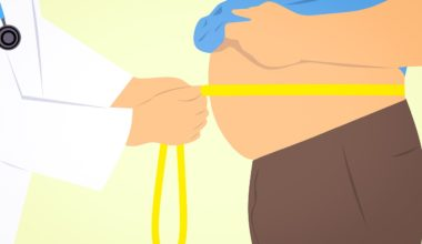 obesity-health-risks