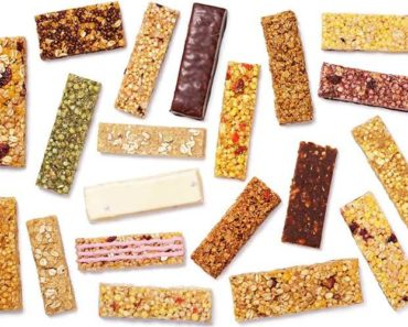 protein-bars-all-you-need-to-know