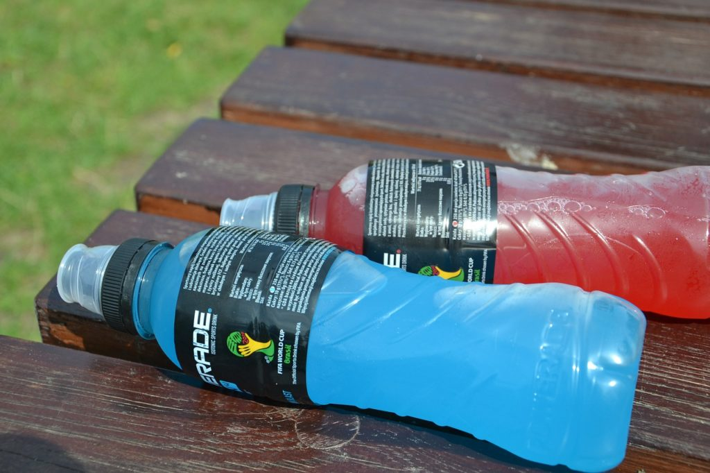 sports-drinks-energy-drinks-energy-gels