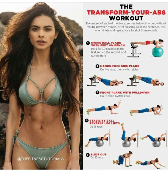 transform-your-abs-workout