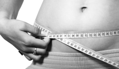 2-tips-to-lose-belly-fat
