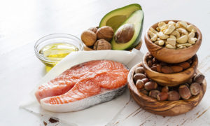 9-healthy-fatty-foods-you-must-eat