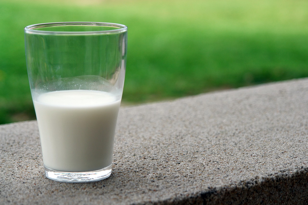 all-about-calcium