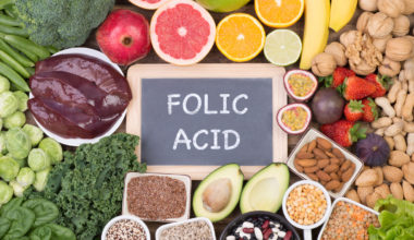 folic-acid-vitamins-minerals