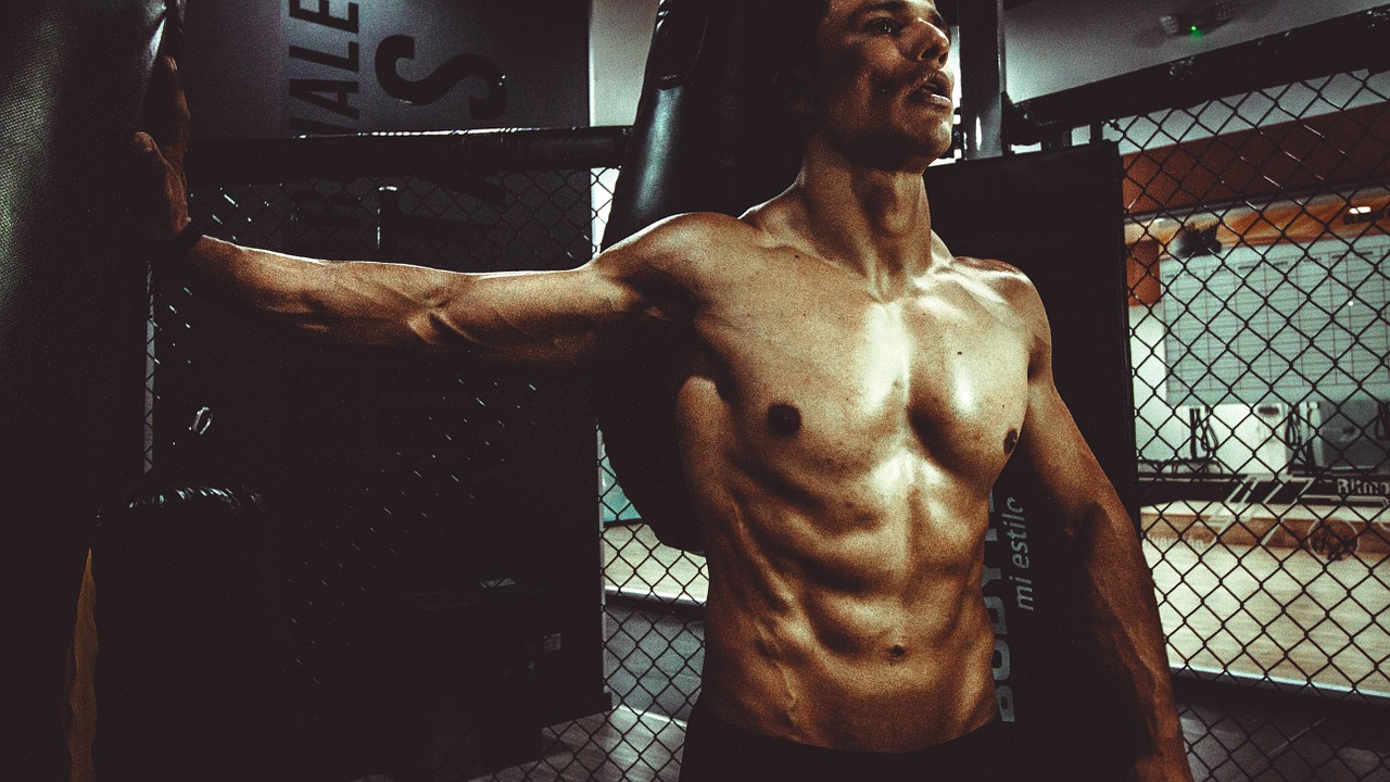 burning-fat-building-muscle-how-to