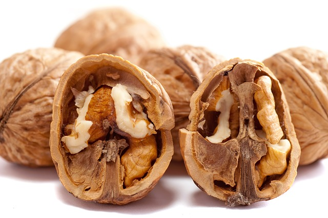 fat-burning-foods-walnuts