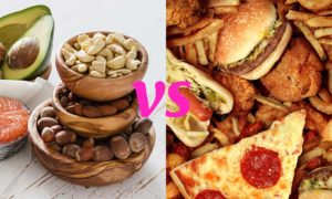 good-vs-bad-trans-fats