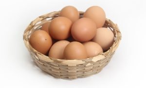 healthy-superfood-eggs