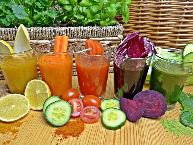 juice-fasting-diet-plan