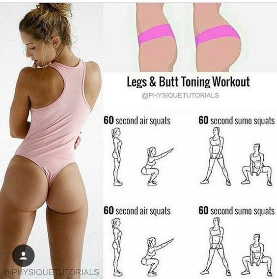 leg-butt-toning-workout