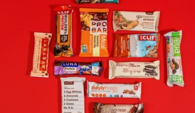 protein-bars-for-weight-loss