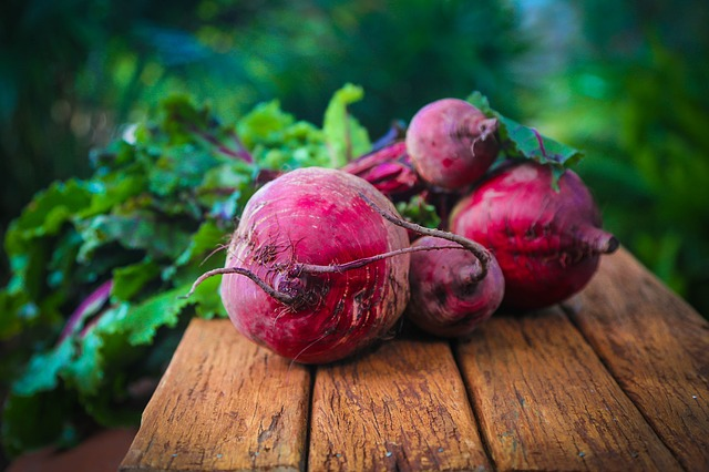weight-loss-food-beetroot