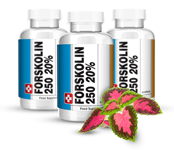 forskolin-250-fat-burner