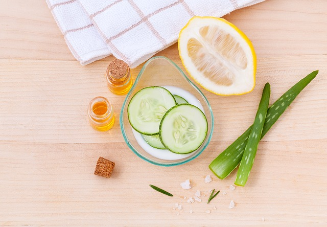 natural-tips-for-younger-looking-skin