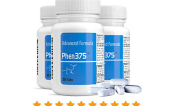 phen375-fat-burning-diet-pill