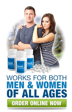 Phen375 works for both men and women