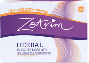 zotrim-fat-burner-box