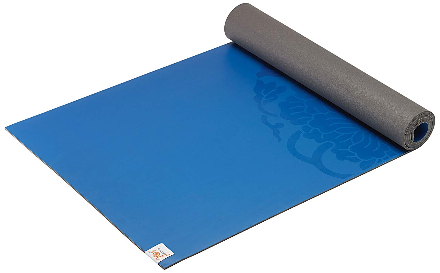 Gaiam-Yoga-Mat