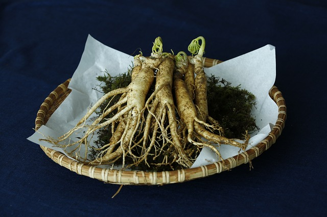 ginseng-herbal-remedy