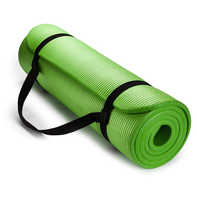 hemingweigh-yoga-mat