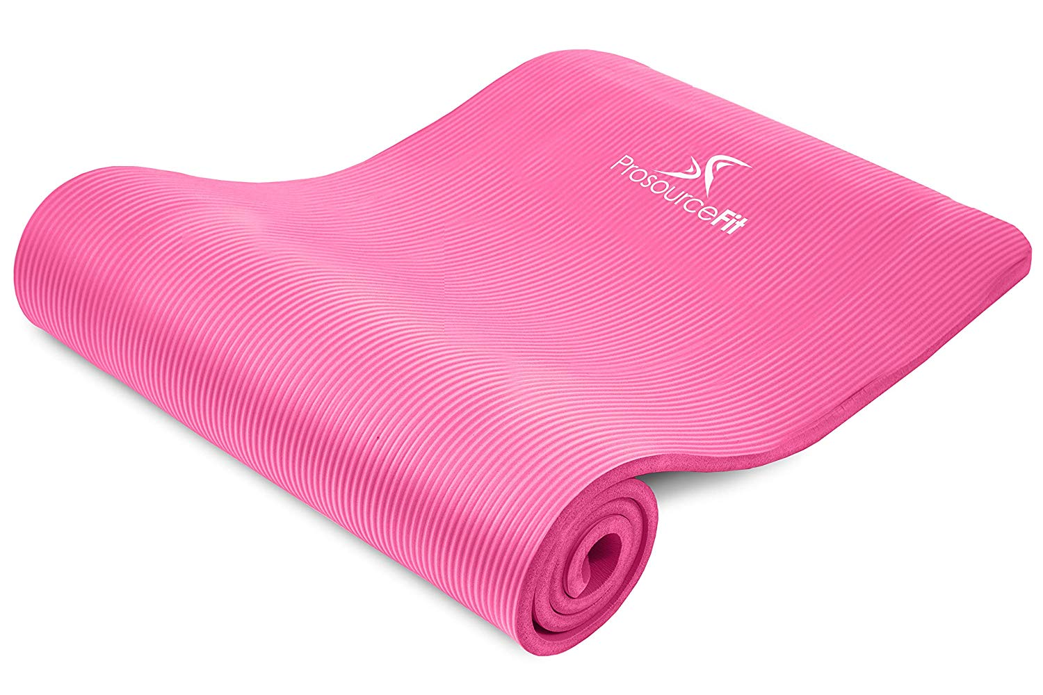 prosource-fit-yoga-mat
