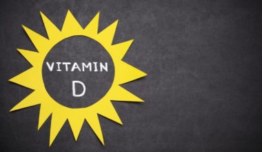 vitamin-d-reduces-risk-of-cancer