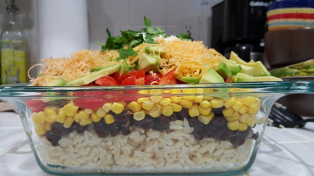mexican-rice-beans