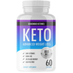 keto-advanced