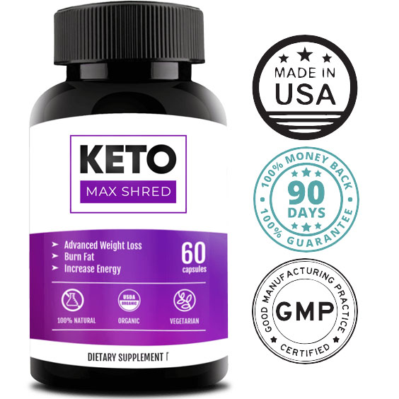 keto-max-shred