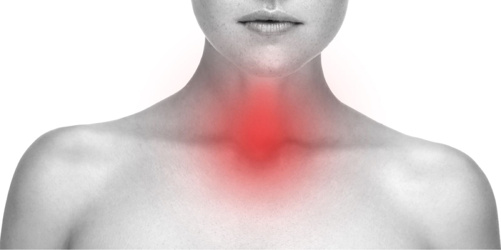 Thyroiditis-causes-symptoms-treatment