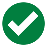 green-check-icon